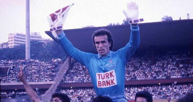 Simovic Türk vatandaşı olmak istiyor