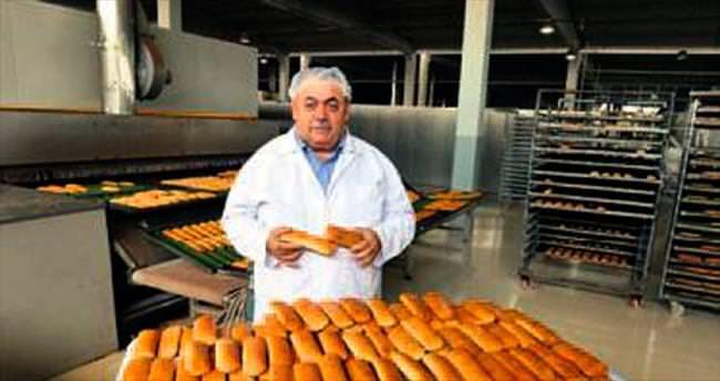 Halkın ekmeğinde öncelik güven