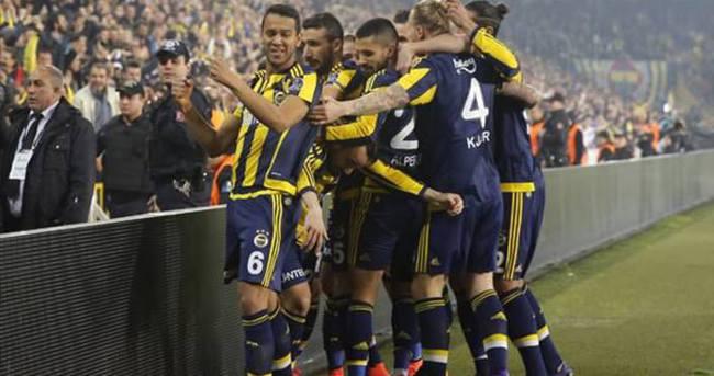 Fenerbahçe - Braga maçı hangi kanalda? Muhtemel 11'ler