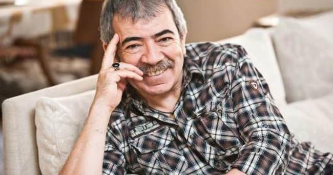 Selçuk Yöntem tost yedi 350 bin TL aldı