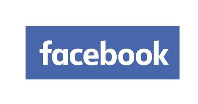 Facebook'ta bu hatalara düşmeyin!