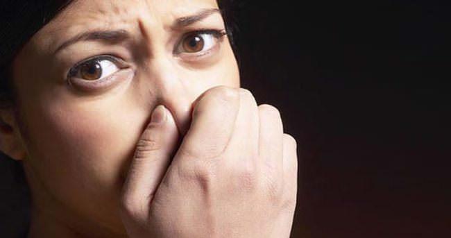 Ağız kokusu boşanmaya yol açar mı?