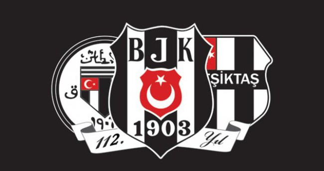 Beşiktaş'ın acı günü
