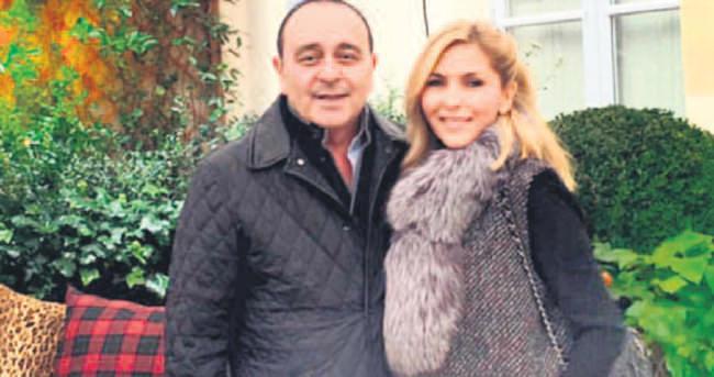 Sabancı Ailesi'nin Paris çıkarması