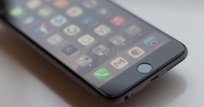 Yeni iPhone için tarih verildi!
