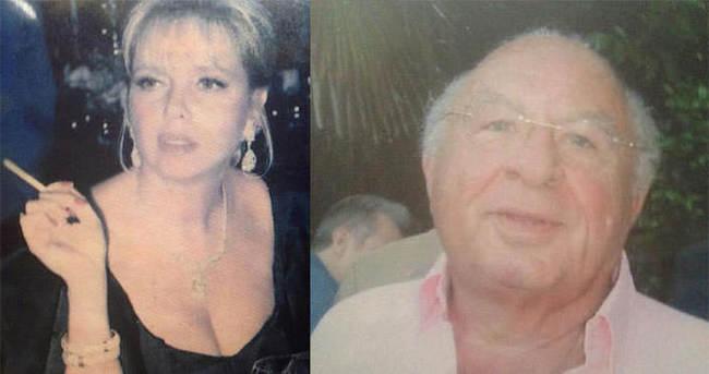 Ören bayan cinayetinde karar açıklandı