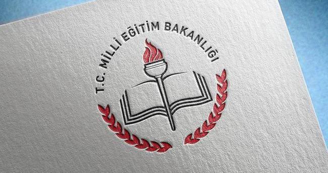 MEB'den diploma sahteciliğine karşı yeni sistem