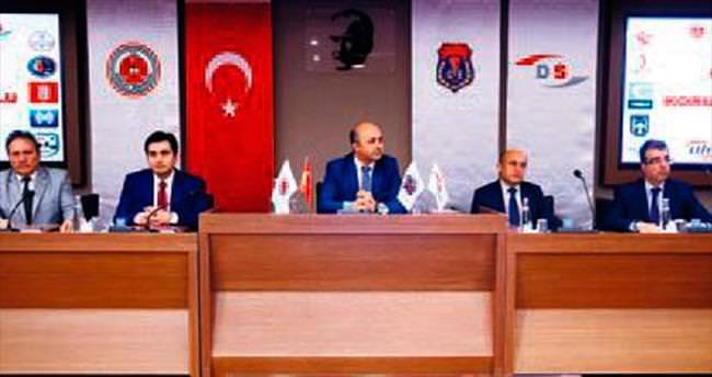 Ankara Koruma Kurulu ilk toplantısını yaptı