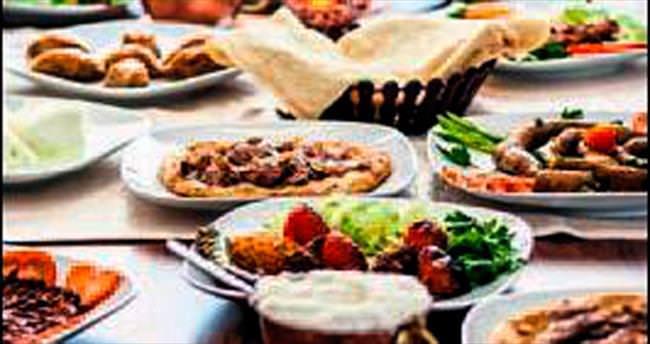 Mövenpick, Mardin mutfağına giriyor