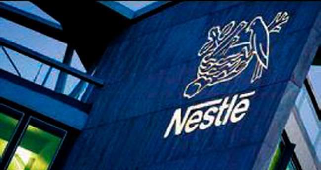 Nestle 3 milyon kutuyu geri çağırıyor