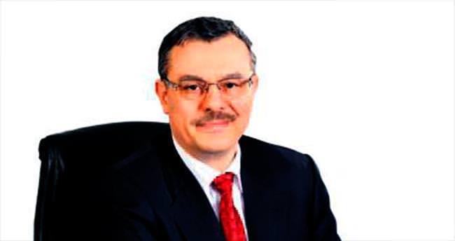 Kuveyt Türk'ten 445 milyon TL kâr