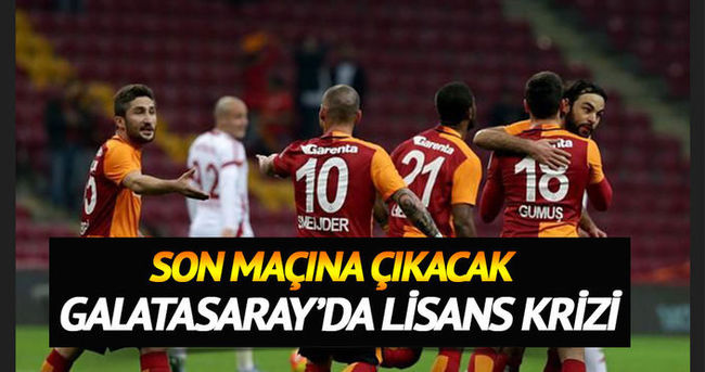 Orhan Atik'le son maç