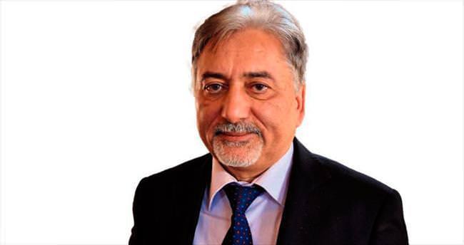İzmir, Araplar için şifa merkezi olacak