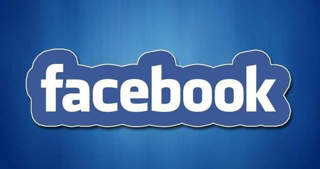Facebook o uygulamayı tekrar açtı