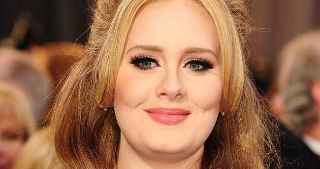Zeki Müren'e saygı albümünde Adele sürprizi