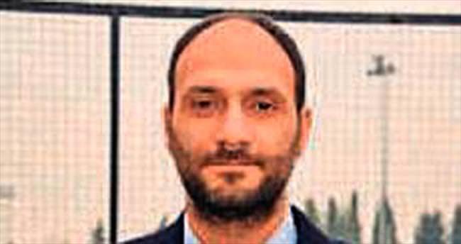 Denizlispor'da 3 yönetici gitti