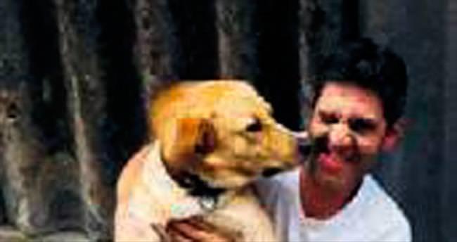Küçük kıza saldıran köpeğin sahibine dava
