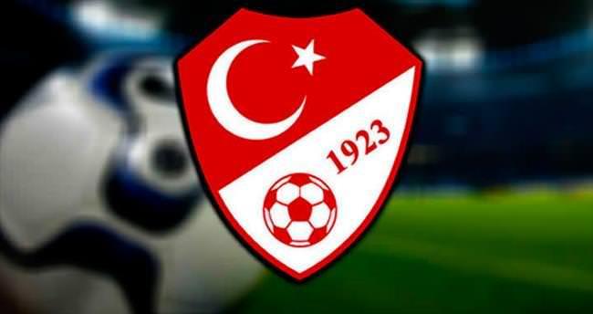 Ankara için 1 dakika