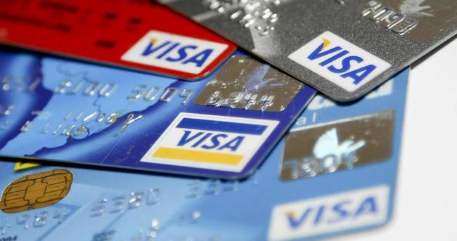 Visa tek çatı altında birleşiyor