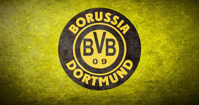 UEFA'dan Borussia Dortmund'a soruşturma