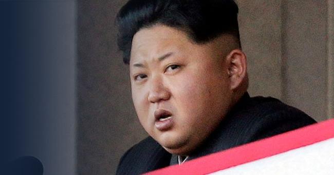 ABD'den Kuzey Kore'ye yeni yaptırım