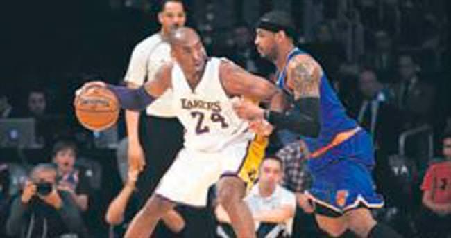 Kobe koltuk bağışlıyor...