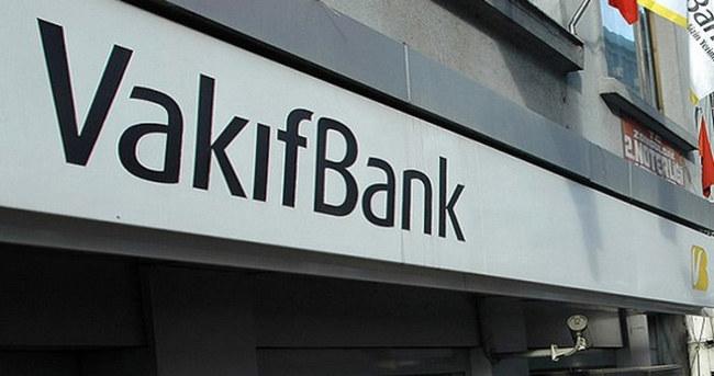 Vakıfbank personel alımı ne zaman?