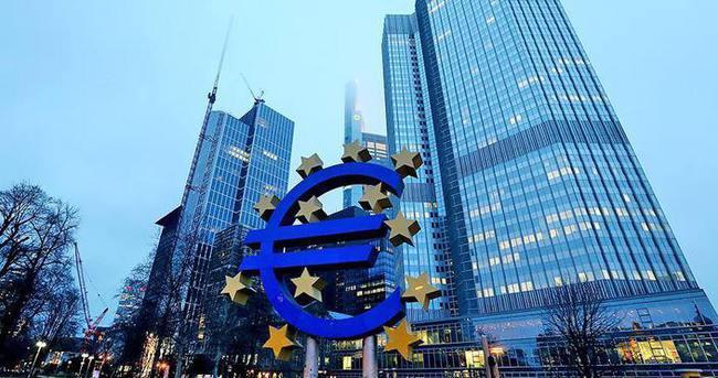 ECB'nin yeni teşvik paketi sorgulanıyor