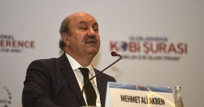 İran Türkiye'de iki banka kuracak
