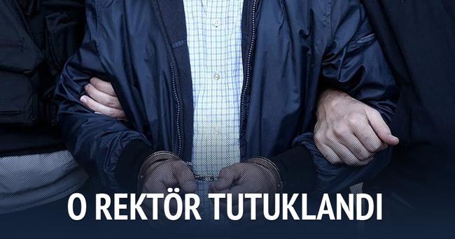 FETÖ-PDY operasyonunda 14 tutuklama!