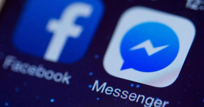 Facebook'a bomba özellik!