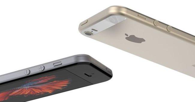 Yeni iPhone için heyecanlandıran gelişme!