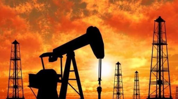 Petrol fiyatları zirveyi gördü
