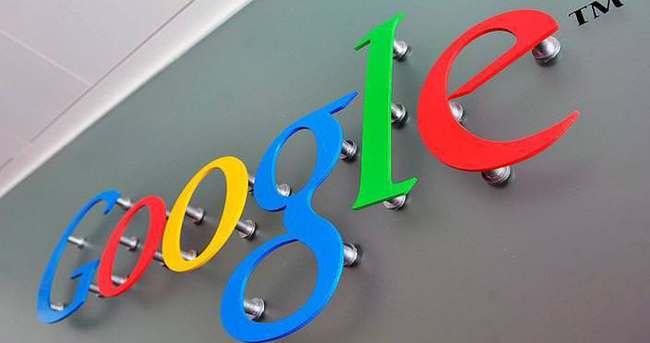 Google ve YouTube'a erişim sorununun nedeni belli oldu
