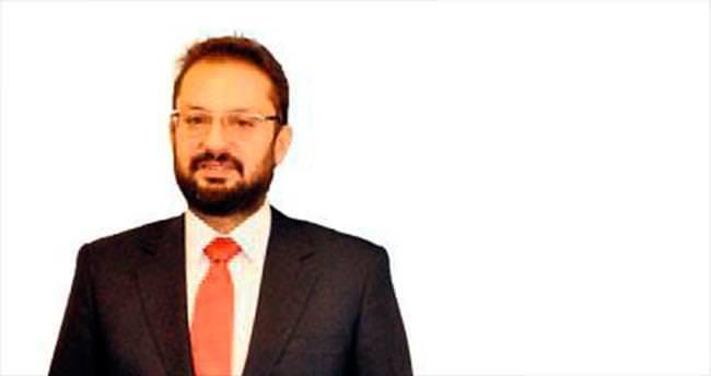 Ahmet Kasım Han ve Direnç Kanol konuşacak