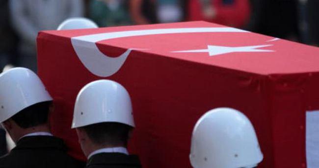 Mardin'de şehit sayısı 3'e çıktı!