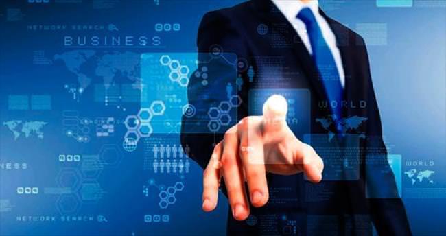 Yönetime dijital profiller aranıyor