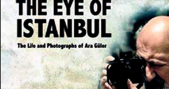 İstanbul'un gözü Selanik'te