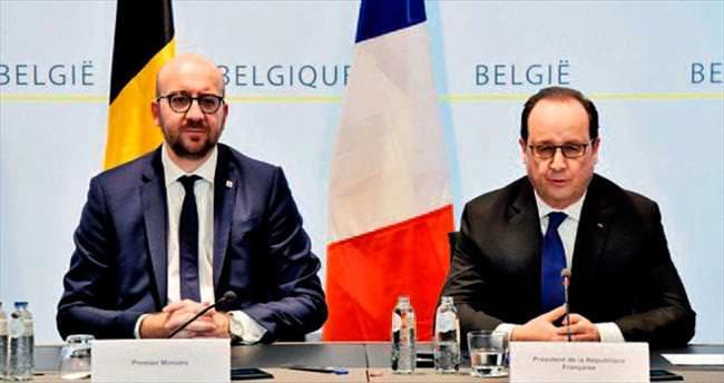 Fransa, Abdüsselam'ın iade edilmesini bekliyor
