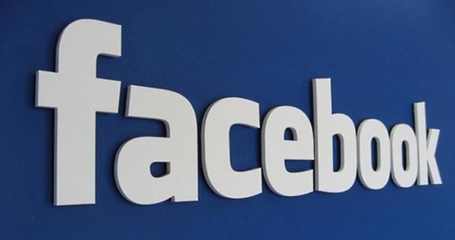 Özgür medyaya Facebook'tan sansür