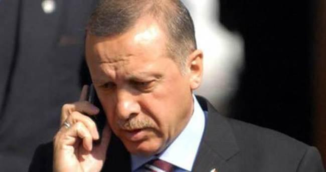 Cumhurbaşkanı Erdoğan'In mektubu İsrail'de yankı buldu