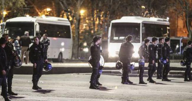 Ankara saldırısında yaralanan vatandaş hayatını kaybetti