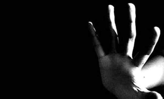 Şantajla erkeğe tecavüz iddiasına tutuklama