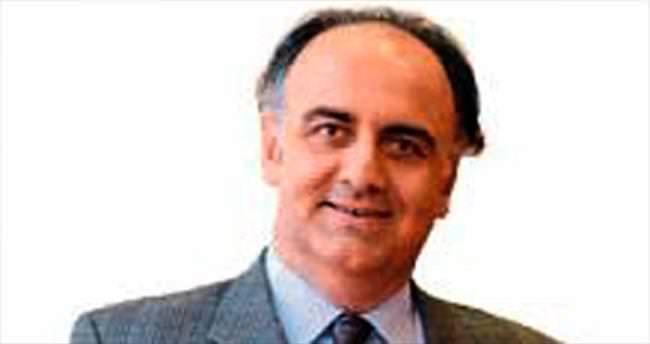 ATAK A.Ş. Adana için iş fikirleri bekliyor