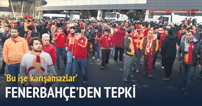 Beşiktaş karışamaz