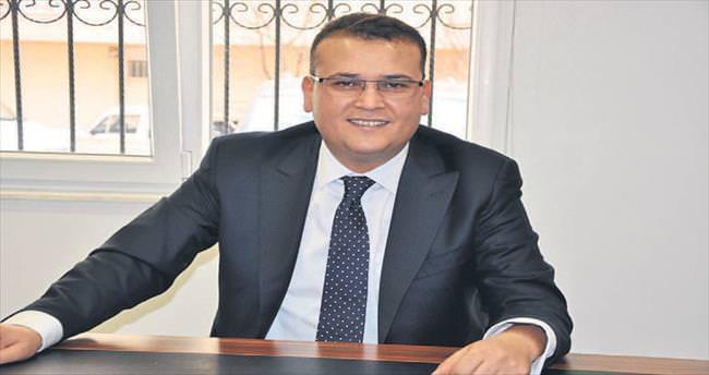 Paralel ceza kesti CHP sahip çıkmadı