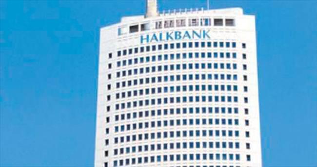 Halkbank: Asılsız tezvirat üretiliyor