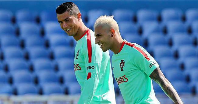 Belçika-Portekiz maçı, Brüksel'den Leira'ya alındı