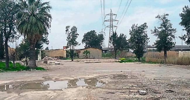 CHP'lilerin istemediği camiye Bakanlık onayı