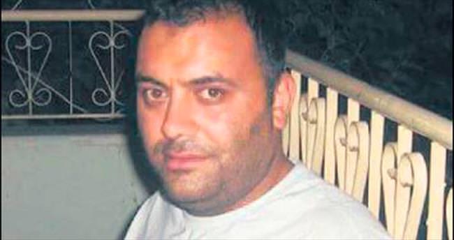 Gazinoda çalışmaya zorlanınca katil oldu